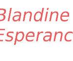 Blandine Espérance : confitures, vin de noix, d'agrumes, Pain d'épices
